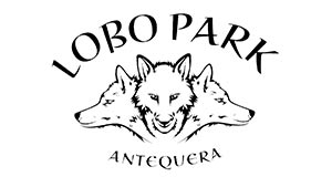 lobo park, wolf park in Antequera. Opening hours and prices